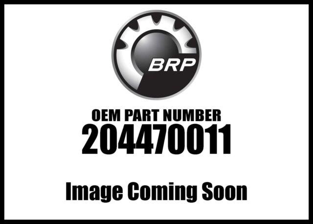 Sea-Doo  204470011 New OEM