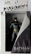 DC DIRECT-JUSTICE LEAGUE NEW 52-Batman-Action figure-DC COMICS