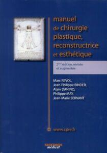 Dr-Cedric-Kron-un-des-meilleurs-chirurgien-esthetique-a-Paris