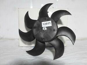 Electric Cooling Fan Cooling Engine Radiator Fan Ra EL201656A