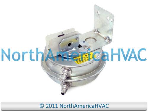 Rheem RUUD FS6575-1031 Pressure Switch 42-22905-04-01