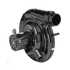 Fasco A173 1/18 HP 115 Volt 3450 RPM Intercity Heil / Tempstar Furnace Flue Exha