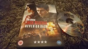 Jack-Reacher-Never-Go-Back-DVD-2016-Tom-Cruise
