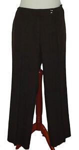 By Pantaloni 100 pantaloni 46 lana 179 da a 54 UVP di Vestebene spina di donna pesce 4rwFqT475