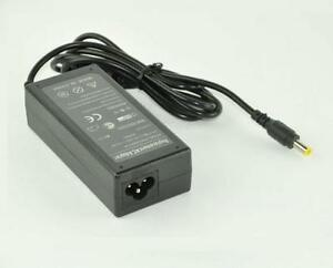 Sony-Vaio-VGN-NW320FW-Laptop-Charger-AC-Adapter