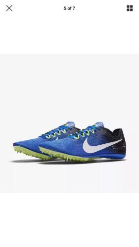 course Nike 9 Nib 413 91208540634 7 125 3 de piste sur Chaussures Wmns Victory Taille 835997 Zoom O65qI5
