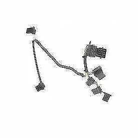Details about , Ford 5r55e 4r55e 4r44e transmission internal harness 56986A  1995-2013 NEW