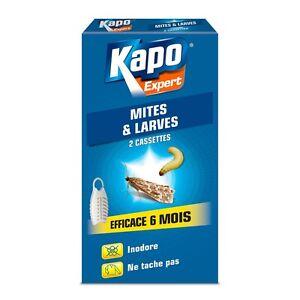 ANTI-MITES-SPECIAL-PENDERIE-efficace-6-mois-KAPO