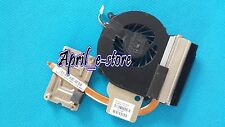 NEW HP 435 635 2000-100 2000-200 2000-300 2000-400 series AMD CPU Fan Heatsink