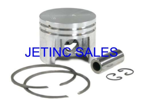 PISTON /& RING KIT Fits STIHL 017 MS170 37 mm Part # 1130 030 2000 11300302000
