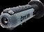 FLIR-Ocean-Scout-TK-Neu-tragbare-Waermebildkamera-432-0012-22-00S