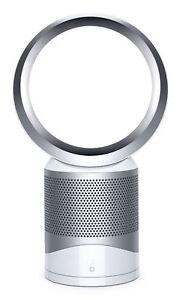 Dyson-Pure-Cool-Link-Air-Purifier-amp-Desk-Fan-White-Silver