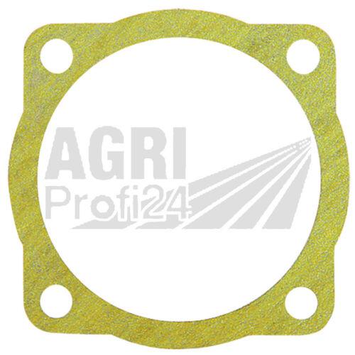 Dieselross FL 236 F 17 Ölspaltfilterdichtung/_Fendt/_AKD 311 Z,GT 220 Fix 2