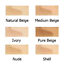 Avon-Anew-Age-Transforming-Compact thumbnail 4