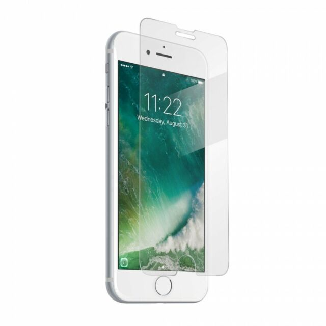 Genuine Tempered Glass Film Screen Protector For Apple iPhone 6 iphone 7