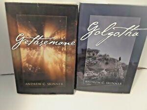 Gethsemane-and-Golgatha-by-Andrew-C-Skinner-LDS-MORMON-BOOKS