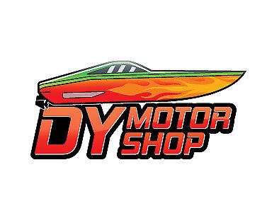 dymotorshop
