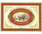 Animalario Universal by Miguel Murugarren (Hardback, 2004)