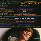 Orchester Paul Mauriat  1 & 2 von Paul Orchester Mauriat (2014)