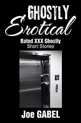 Xxx rated short stories