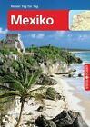 Reiseführer Mexiko von Ortrun Egelkraut (2014, Taschenbuch)