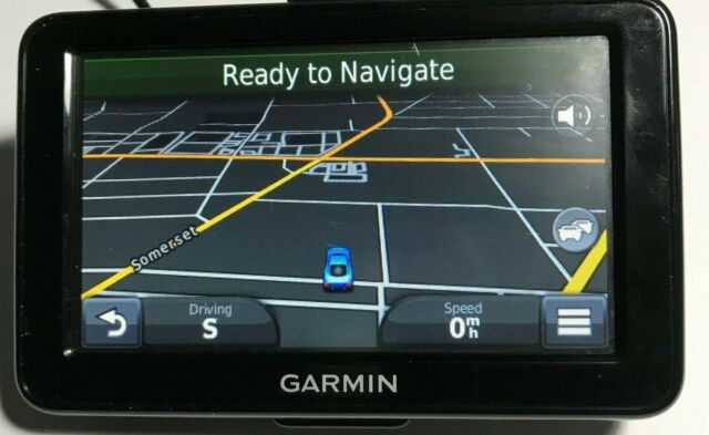 Garmin Nuvi GPS 2495LM Lifetime Maps Bluetooth With Car Charger and on best gps maps, gps montana ownership maps, gas well location gps maps, nokia gps maps, war game maps, disney gps maps, delorme gps maps, offline gps maps, humminbird gps maps, sygic gps maps, curacao gps maps, igo gps maps, gps topo maps, dominican republic gps maps, national geographic gps maps, hunting gps maps, gps satellite maps, gps lake maps, snowmobile gps maps, gps trail maps,