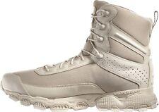 Under Armour Valsetz Tactical Boot Desert Lightweight Stiefel UK7 Gr. 41