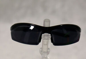 1-3-1-4-BJD-SD-60cm-45-sun-glasses-sunglasses-Dollfie-Black-lens-Style-29