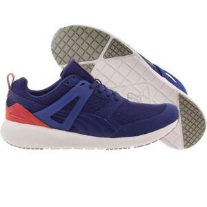 Details about $75.00 Puma Men Aril blue mazarine 357659 05
