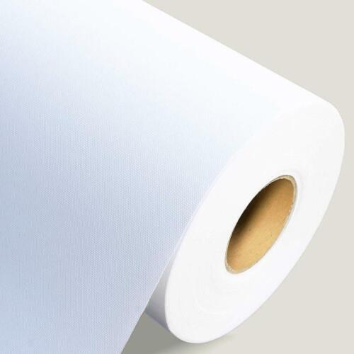 "Digital Inkjet Canvas Matte 17/""24/""36/""44/""54/""60/"" Roll for EPSON Aqueous Printers"
