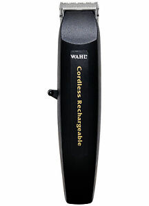 wahl professional cordless hair beard trimmer 8900. Black Bedroom Furniture Sets. Home Design Ideas