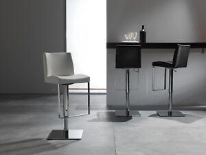2 sgabelli sedia bar sgabello girevole maxim offerta!! ebay