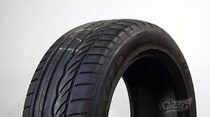 2x-225-55-R17-97Y-Dunlop-Sp-Sport-01-Sommerreifen-DOT15-Reifen-BMW-AUDI-4-4mm