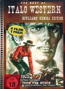 DVD-Italo-Western-Collection-4-Filme