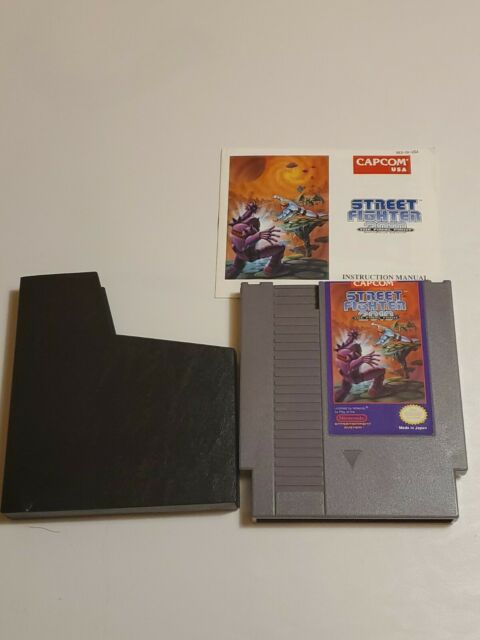 Beetlejuice Nintendo Entertainment System 1991 For Sale Online
