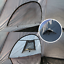 thumbnail 4 - Full-Size-Pickup-5-5ft-5-8ft-Short-Bed-Box-Compact-Truck-Tent-Camping-Outdoor