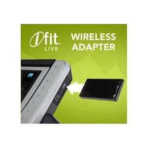 Details about I-Fit iFit Live Module