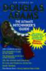 Ultimate Hitch Hiker's Guide by Douglas Adams (Paperback, 2001)