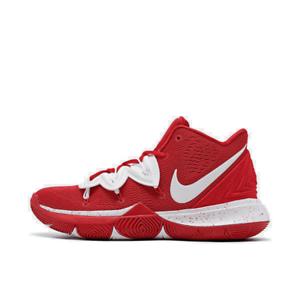 Men's Nike Kyrie 5 (Team) Basketball