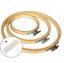 Bamboo-Hand-Embroidery-Cross-Stitch-Ring-Hoop-Frames-100-bamboo-wood-3-sizes thumbnail 10