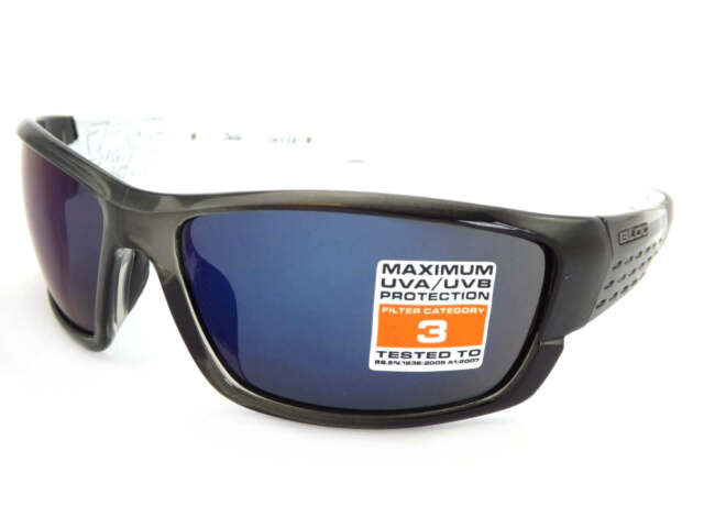 Delta Sunglasses - Crystal Black X46 jDZw7vQDbT