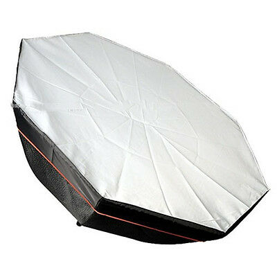 "78"" Octagon Softbox Umbrella Photogenic for Photo Studio Flash Strobe Lighting"