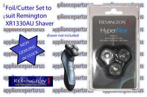 Remington-Hyper-Flex-Foil-amp-Cutter-for-XR1330AU-XR1350AU-SPRXRAU-NEW-GENUINE