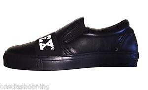 9c240850aa0621 Caricamento dell\u0027immagine in corso Sneaker,Pyrex,1007u,Uomo,low, ecopelle, scarpe,slip, ...