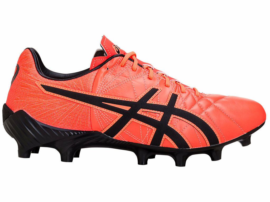 LATEST RELEASE Asics Lethal Tigreor IT FF  Herren Football Stiefel (0690)
