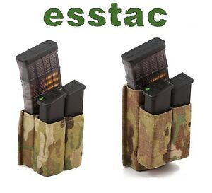 Esstac-556-1-2-KWYI-Short-or-Tall-Multicam-Coyote-Olive-Drab-Black-Kryptek-Wolf