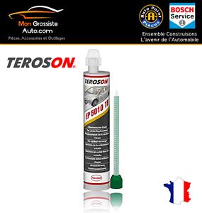 Teroson-EP-5010-TR-Remplacement-de-la-soudure-a-l-039-etain-175ml