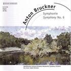 Symphonie Nr. 6 - Anton Bruckner