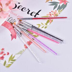 7pcs-set-Nail-Art-Brush-Painting-Drawing-Pen-Acrylic-Gel-Crystal-Tips-Des-ls