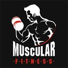 muscularfitness55